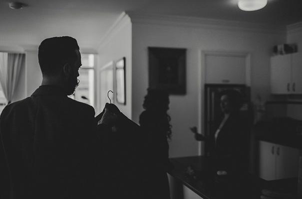 melbourne-quirky-retro-wedding-photography4