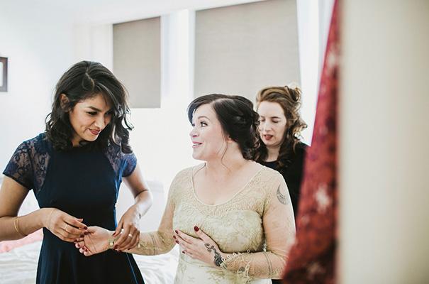 melbourne-quirky-retro-wedding-photography7