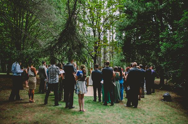 moss-garden-forest-romantic-elizabeth-filmore-bridal-gown16