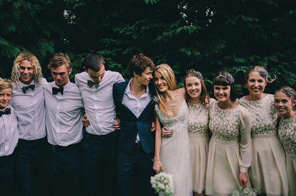 moss-garden-forest-romantic-elizabeth-filmore-bridal-gown17