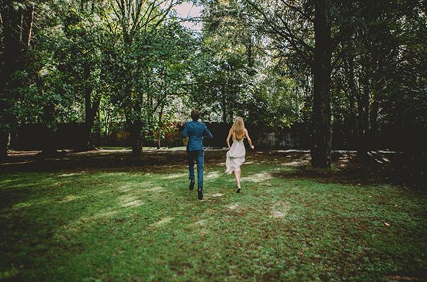 moss-garden-forest-romantic-elizabeth-filmore-bridal-gown18