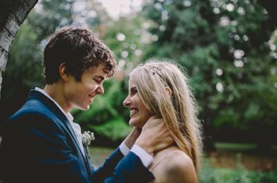 moss-garden-forest-romantic-elizabeth-filmore-bridal-gown19