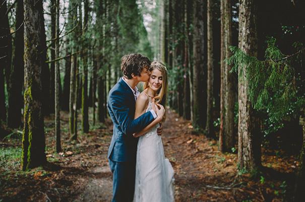 moss-garden-forest-romantic-elizabeth-filmore-bridal-gown21