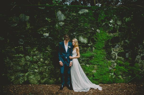 moss-garden-forest-romantic-elizabeth-filmore-bridal-gown25