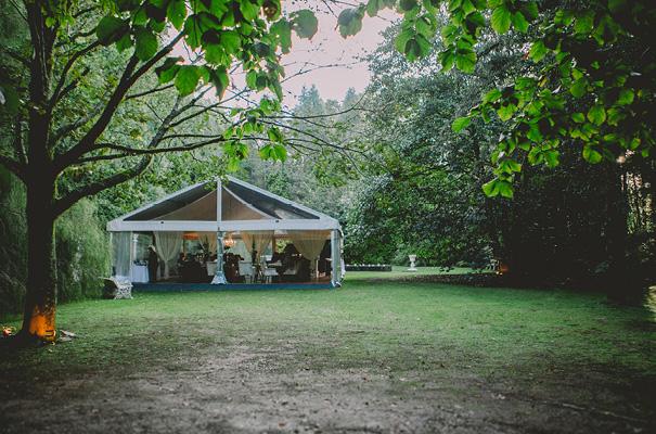 moss-garden-forest-romantic-elizabeth-filmore-bridal-gown27