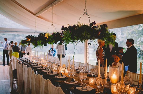 moss-garden-forest-romantic-elizabeth-filmore-bridal-gown29