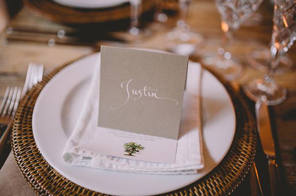 moss-garden-forest-romantic-elizabeth-filmore-bridal-gown30