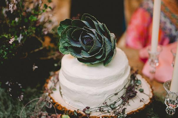 moss-garden-forest-romantic-elizabeth-filmore-bridal-gown31