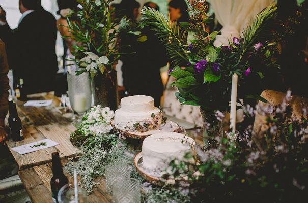 moss-garden-forest-romantic-elizabeth-filmore-bridal-gown32