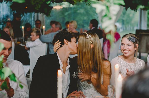 moss-garden-forest-romantic-elizabeth-filmore-bridal-gown34