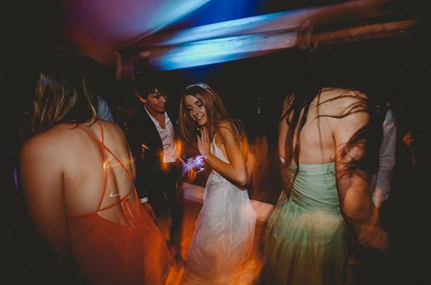 moss-garden-forest-romantic-elizabeth-filmore-bridal-gown36