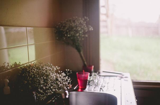 moss-garden-forest-romantic-elizabeth-filmore-bridal-gown5