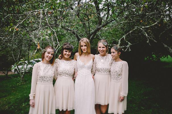 moss-garden-forest-romantic-elizabeth-filmore-bridal-gown9