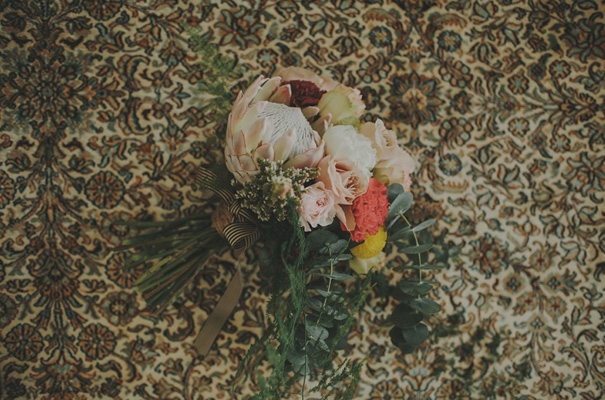 new-zealand-wedding-venue-photographer-floral-inspiration3