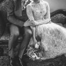 paolo-sebastian-south-australian-bridal-gown-wedding-photographer13