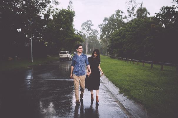 rainy-engagement-photos-love-wedding5