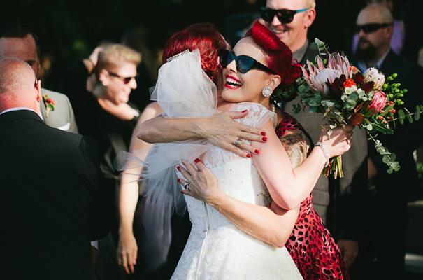 retro-vintage-bride-rock-n-roll-wedding10