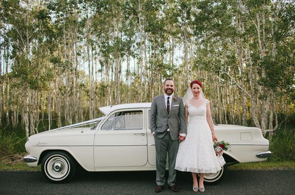 retro-vintage-bride-rock-n-roll-wedding16