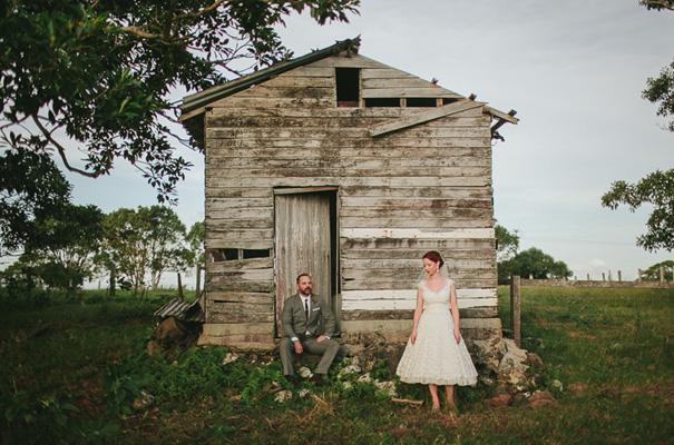 retro-vintage-bride-rock-n-roll-wedding18