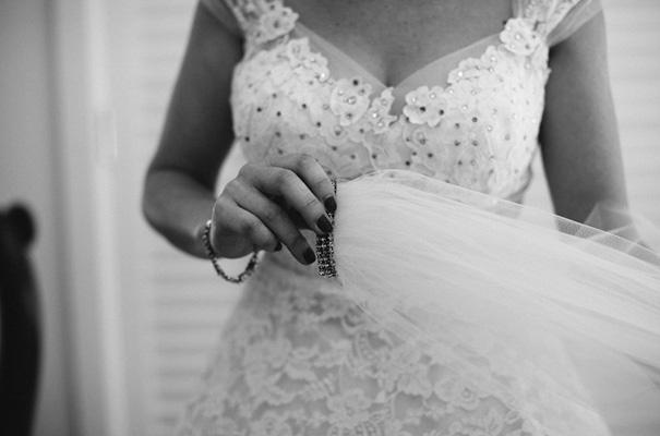 retro-vintage-bride-rock-n-roll-wedding2