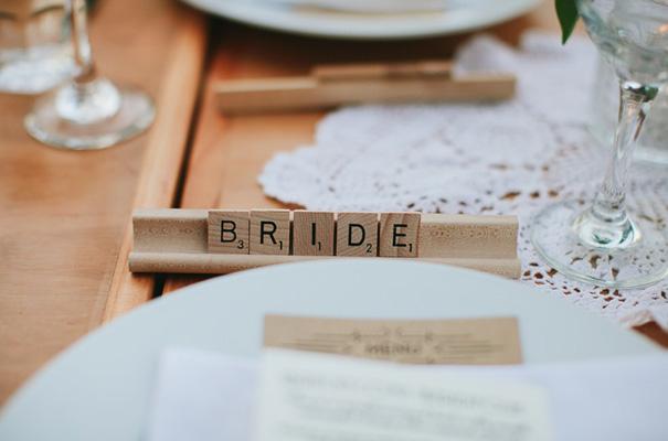 retro-vintage-bride-rock-n-roll-wedding22