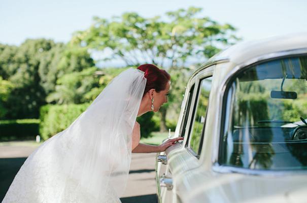 retro-vintage-bride-rock-n-roll-wedding4
