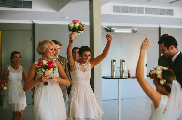 romantic-garden-party-floral-crown-wedding18