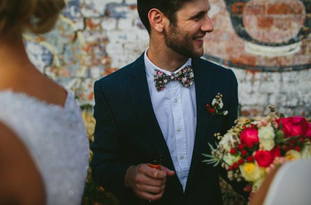 romantic-garden-party-floral-crown-wedding20