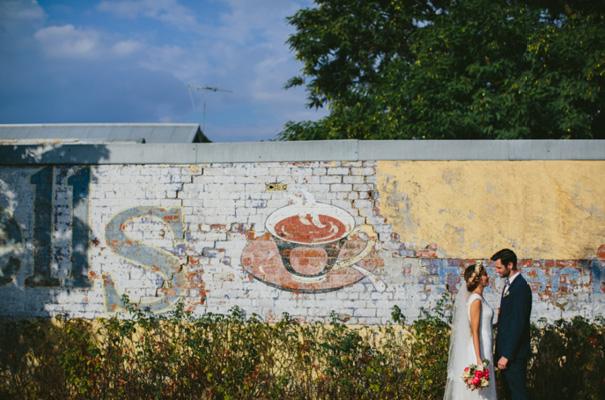 romantic-garden-party-floral-crown-wedding21