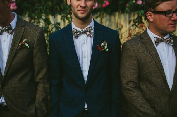 romantic-garden-party-floral-crown-wedding22