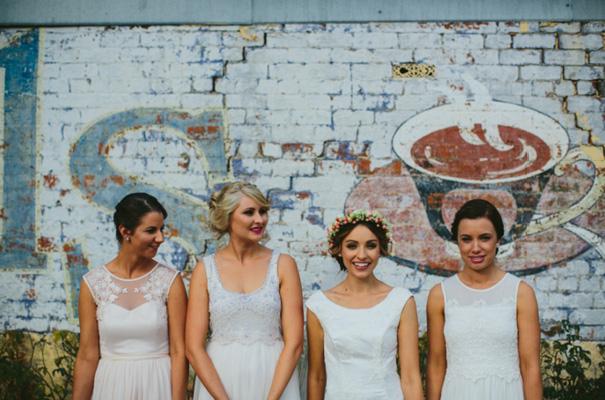 romantic-garden-party-floral-crown-wedding23