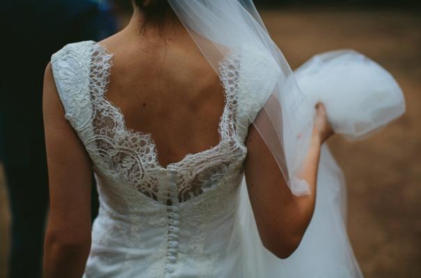 romantic-garden-party-floral-crown-wedding28