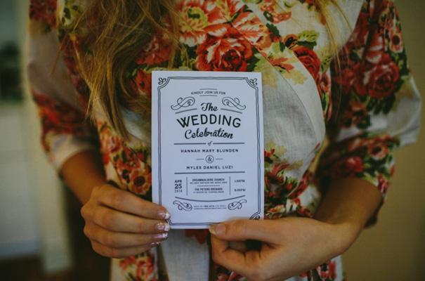 romantic-garden-party-floral-crown-wedding3