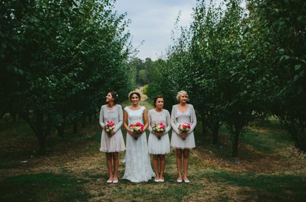 romantic-garden-party-floral-crown-wedding30
