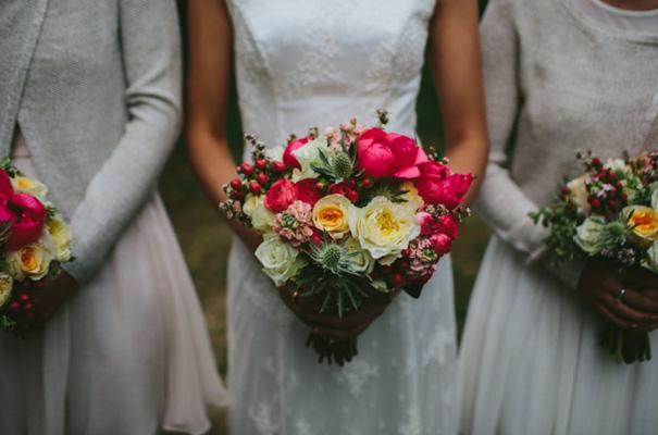 romantic-garden-party-floral-crown-wedding31