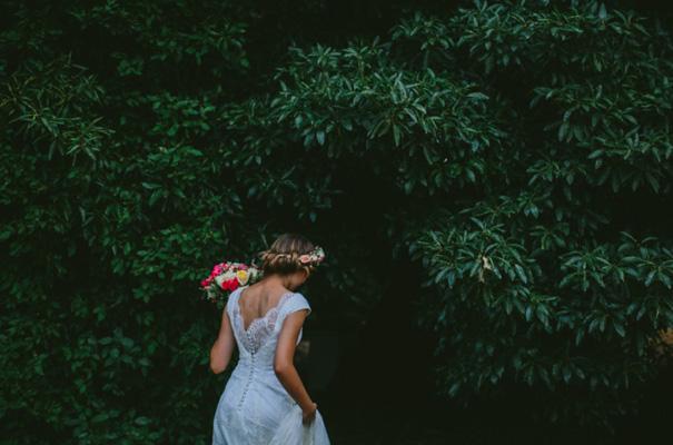 romantic-garden-party-floral-crown-wedding34