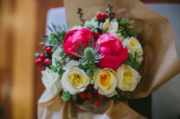 romantic-garden-party-floral-crown-wedding4