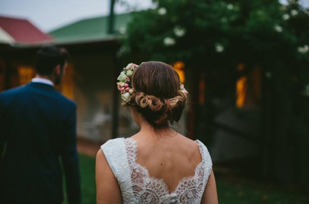 romantic-garden-party-floral-crown-wedding40