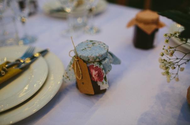romantic-garden-party-floral-crown-wedding43