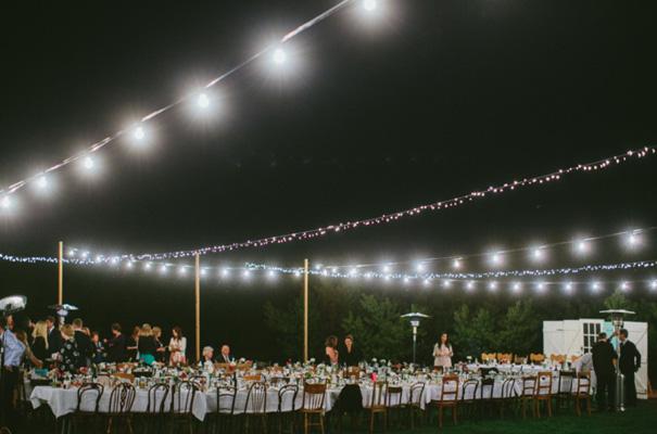romantic-garden-party-floral-crown-wedding45