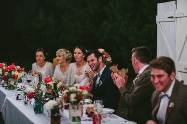 romantic-garden-party-floral-crown-wedding50
