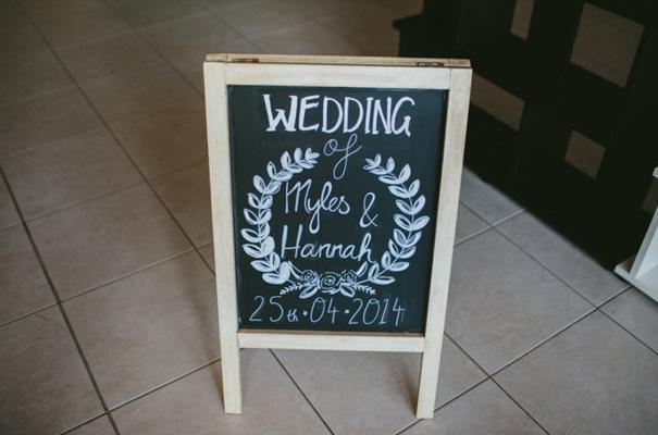 romantic-garden-party-floral-crown-wedding7