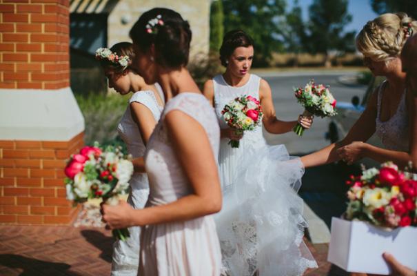 romantic-garden-party-floral-crown-wedding9