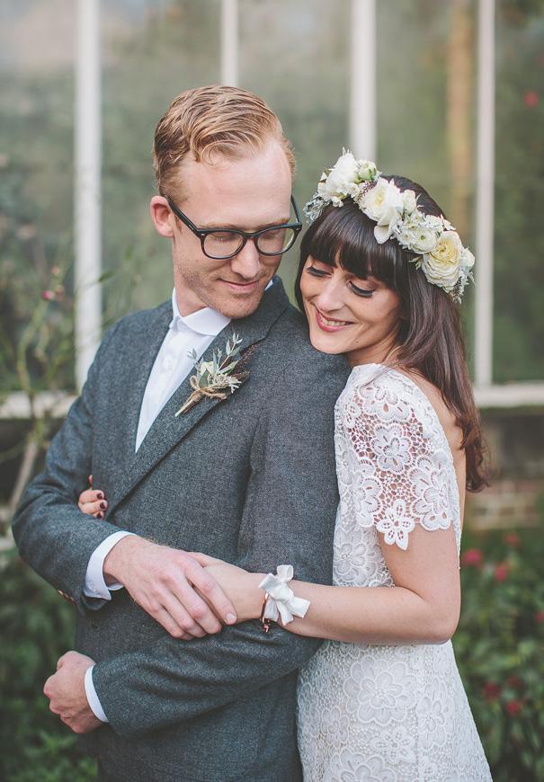 rue-de-seine-auckland-wedding-photographer-the-glasshouse-NZ5