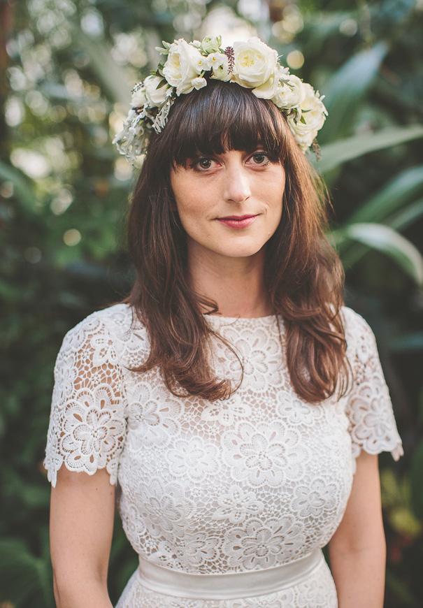 rue-de-seine-auckland-wedding-photographer-the-glasshouse-NZ6