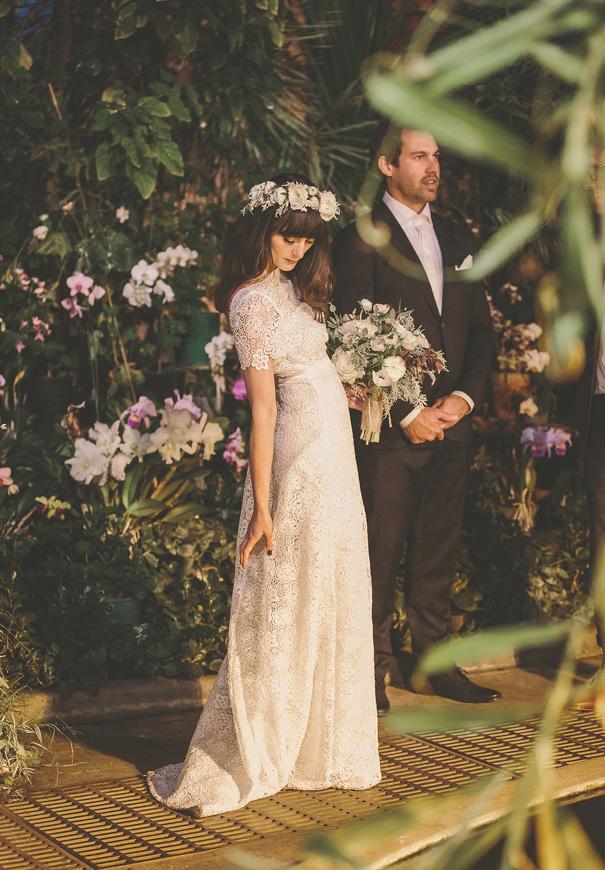 rue-de-seine-auckland-wedding-photographer-the-glasshouse-NZ7