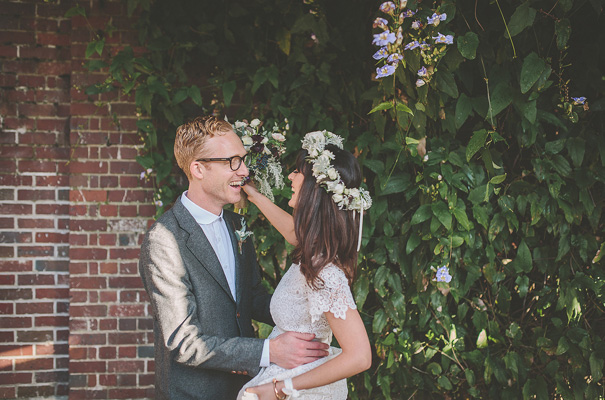 rue-de-seine-new-zealand-wedding-photographer-the-glasshouse-aukland10