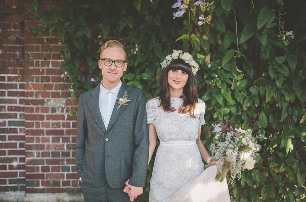 rue-de-seine-new-zealand-wedding-photographer-the-glasshouse-aukland11