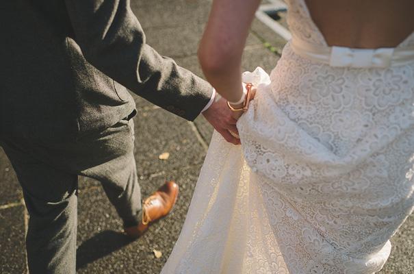 rue-de-seine-new-zealand-wedding-photographer-the-glasshouse-aukland13