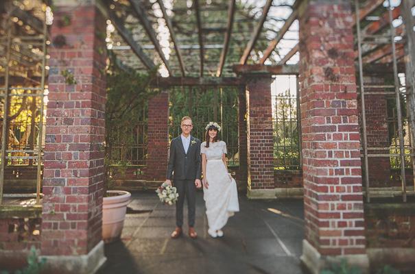 rue-de-seine-new-zealand-wedding-photographer-the-glasshouse-aukland19